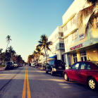 South Beach, Palm Beach Condo Investments