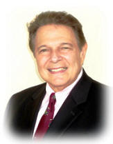 Dan Tedesco Florida Commercial Broker