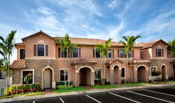 Perfect Off Market, Florida Apartments, Condos Class A, B, C, D Investments. Daniel  L. Tedesco, Florida Broker / Associate.