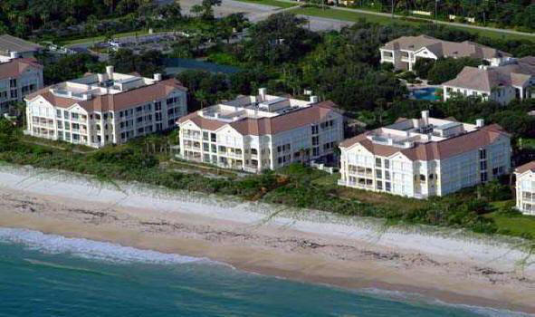 Motels In Indian Shores Florida
