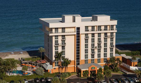 Florida Hotel For S Our Services Hotels Motels Investments Daniel L Tedesco Attorney Cfe United Realty Group Inc