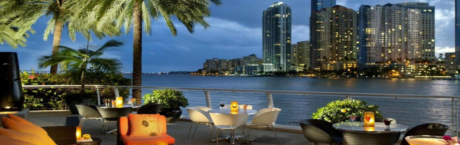 Land For Sale Waterfront West Palm Beach