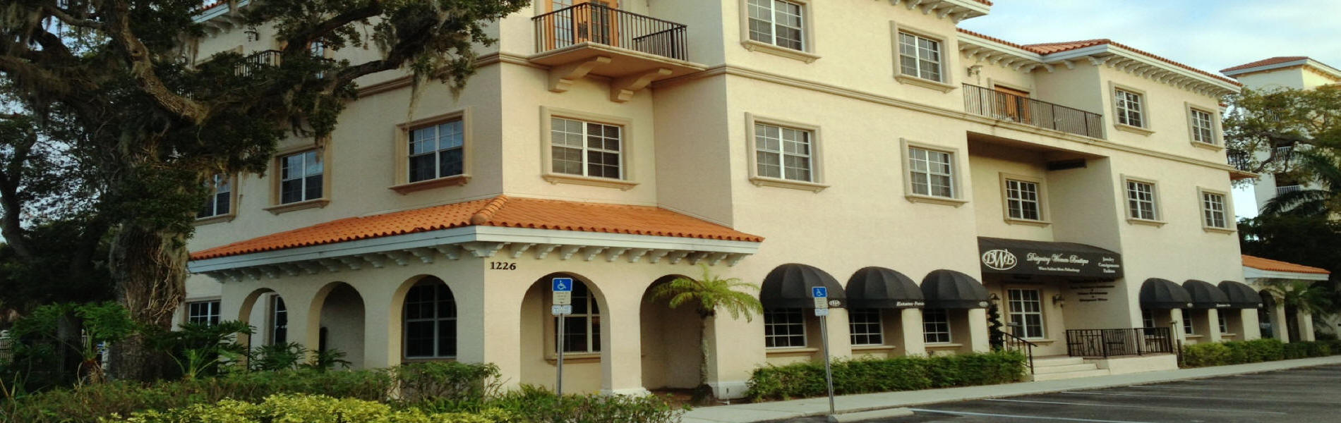 Lawtey Florida Investments, Cash Sales Commercial Real Estate